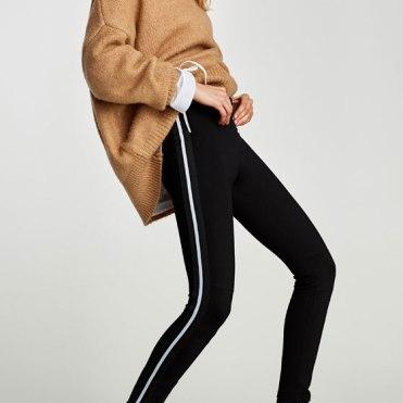 https://www.zara.com/uk/en/woman/trousers/leggings/leggings-with-side-stripes-c498023p4961082.html