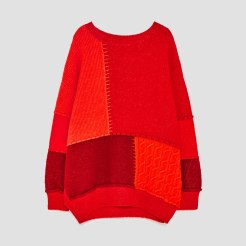 https://www.zara.com/uk/en/trf/knitwear/patchwork-sweater-c695503p5056113.html